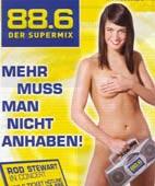 erotische ausstrahlung online reifenkauf