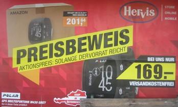 Irrefuhrende Werbung Muller Verargert Kunden